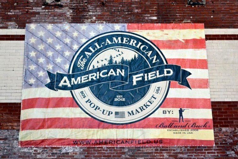 American-Field-2013-in-Boston-MA-USA-Full-Re-Cap