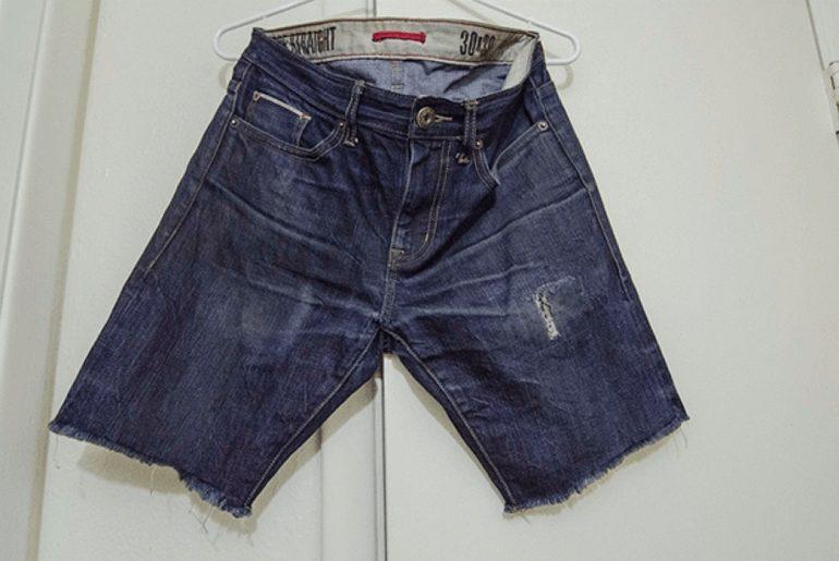 Fade-Friday-Converse-One-Star-Straight-Leg-Jean