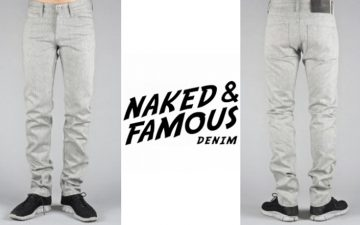 Naked-&-Famous-Arctic-Selvedge-Denim-Just-Released