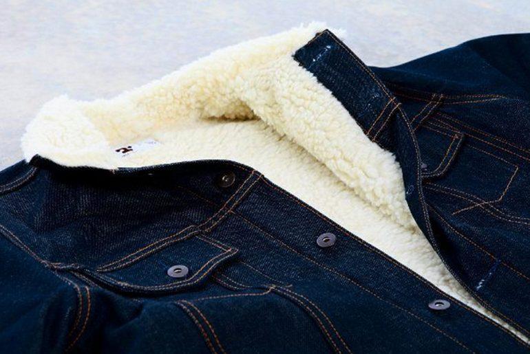 Tellason-Boa-Fleece-Lined-Jean-Jacket-Just-Released