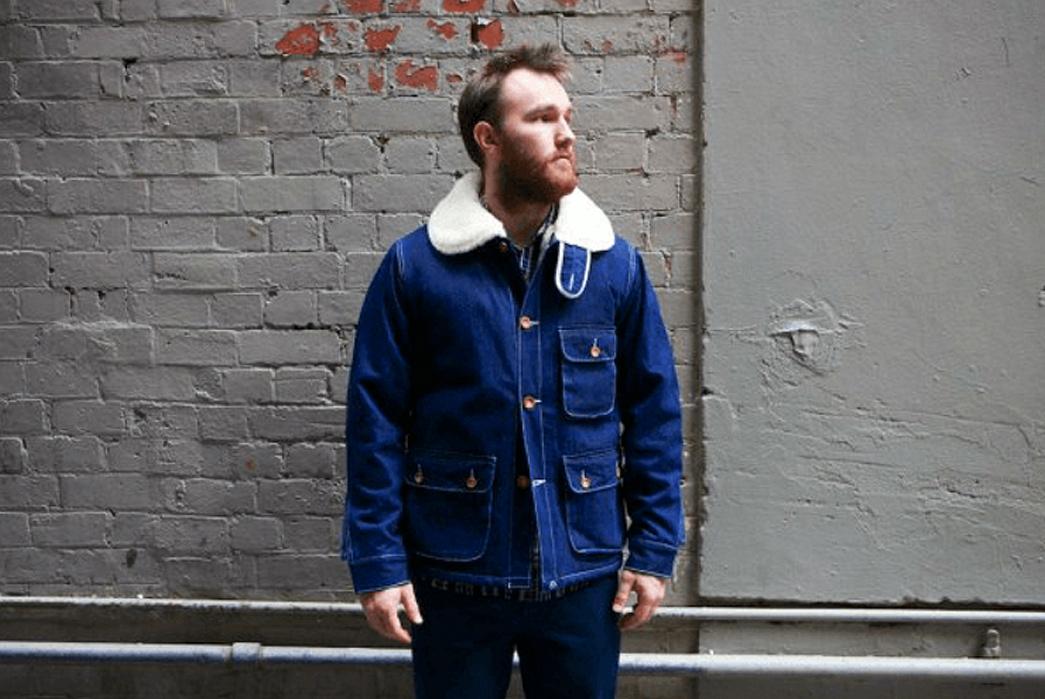 Bleu-De-Paname-Denim-Double-Comptoir-Jacket