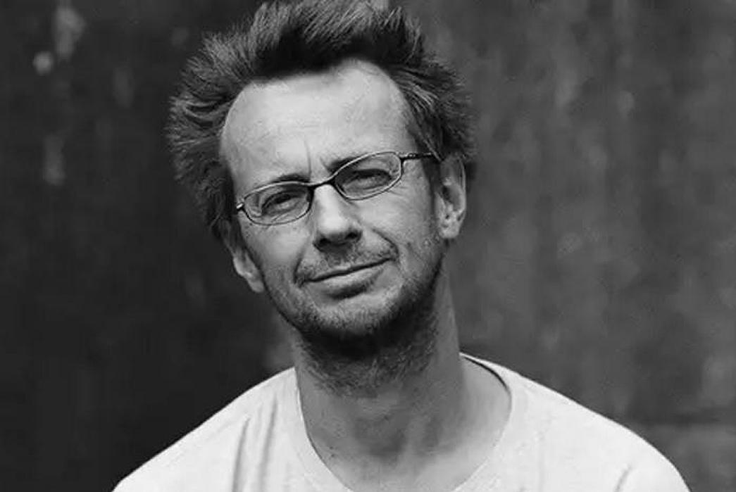 David-Hieatt-Founder-of-Hiut-Denim-Exclusive-Interview