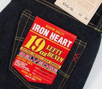 Iron-Heart-634S-19-Oz-Left-Hand-Twill-Just-Released
