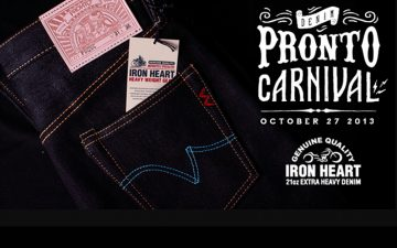 Iron-Heart-x-Pronto-25oz-Collaboration-PIH2DC-Just-Released