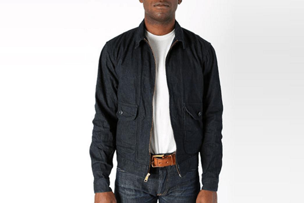 Dickies-1922-x-Context-Clothing-1950-Denim-Trucker-Jacket