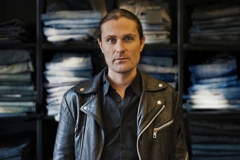 Johan-Lindstedt-Designer-at-Nudie-Jeans-Exclusive-Interview