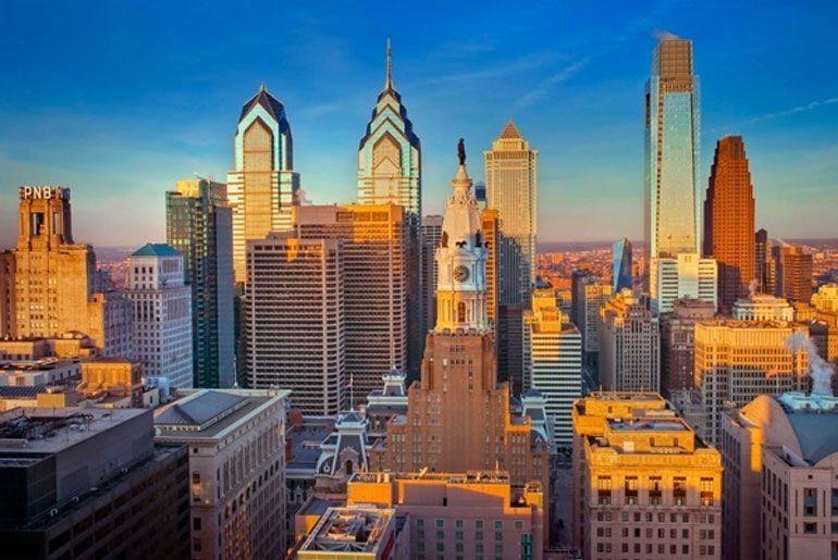 Top Shops in Philadelphia to Buy Raw Denim