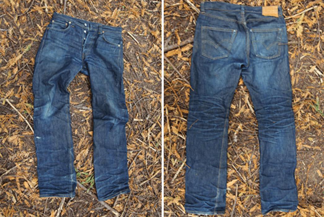 11-levis-lvc-1947-501xx-9-months-no-washes