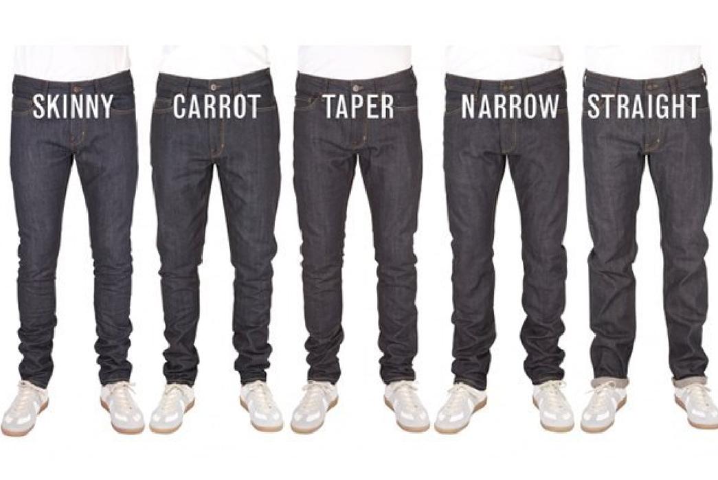 introducing-natural-selection-denim-denim-meets-darwinism-five-jeans