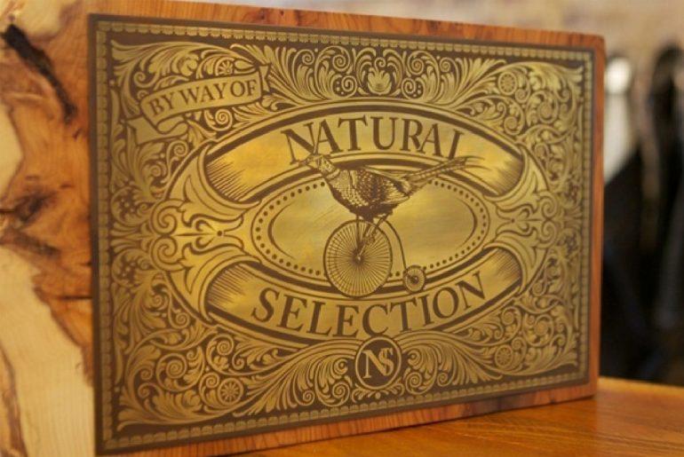 introducing-natural-selection-denim-denim-meets-darwinism-label