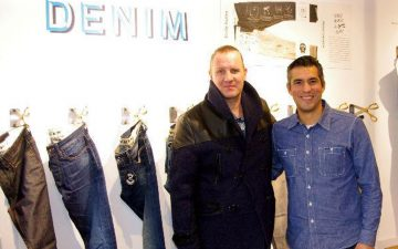 Jason-Denham-Founder-of-Denham-Studio-Visit-and-Interview