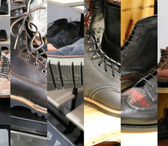 NYC-Market-Week-AW14-The-Leather-Roundup