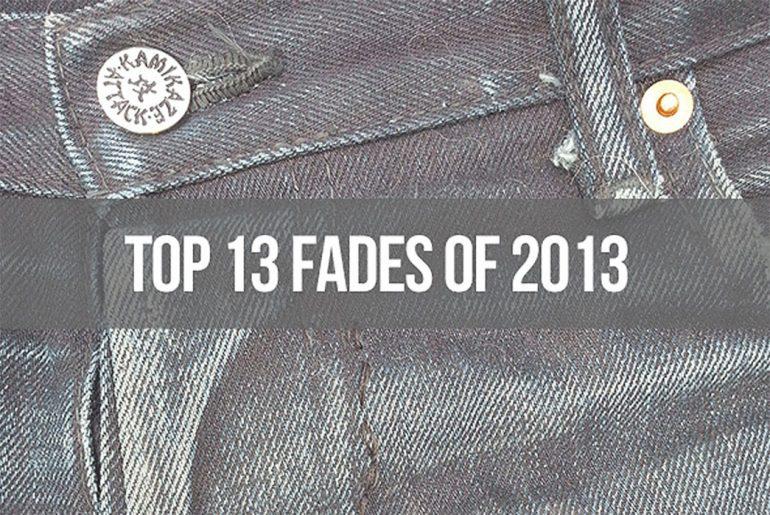 top-13-fades-of-2013-fade-friday