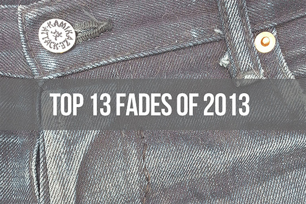 top-13-fades-of-2013-fade-friday