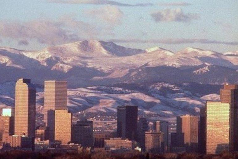 Top-Shops-to-Buy-Raw-Denim-in-Denver-Colorado