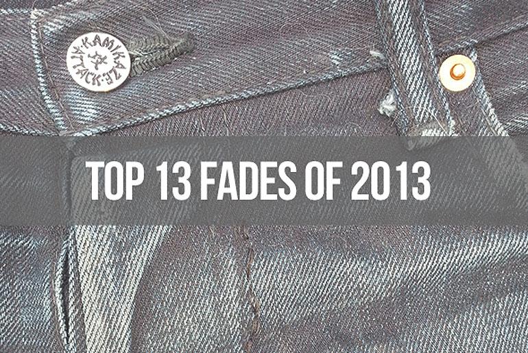 top13fades