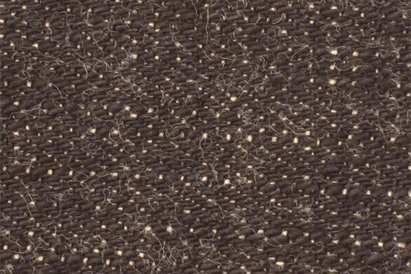 Fabric - Trophy 1605 Dirt Denim