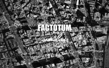 A-Brief-Look-At-Japan's-Factotum-Clean-Modern-And-Distinct