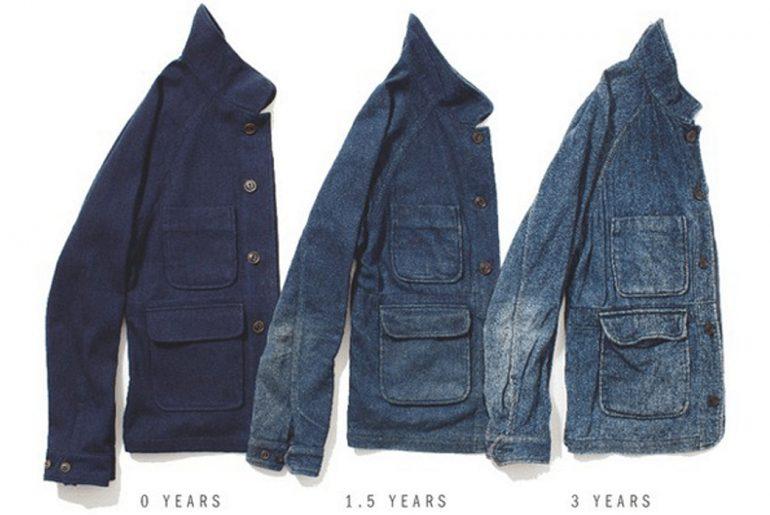 Apolis-Indigo-Dyed-Wool-Chore-Jacket-Just-Released