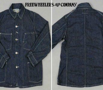 Freewheelers-&-Company-Ironall-10-Oz-Work-Jacket