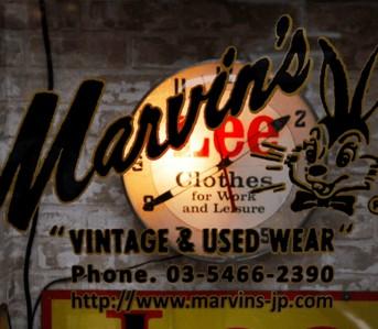 Exclusive-Interview-Kazuhiko-Hanzawa,-Founder-of-Marvin's-Vintage-Tokyo