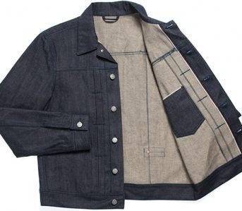 Nudie-Jeans-Sonny-Organic-Dry-Clean-Selvedge-Jacket-Just-Released