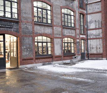 Nudie-Jeans-Store-and-Repair-Studio-Launch-Mitte-Berlin-Germany