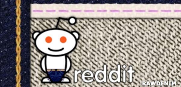 reddit_rawdenim