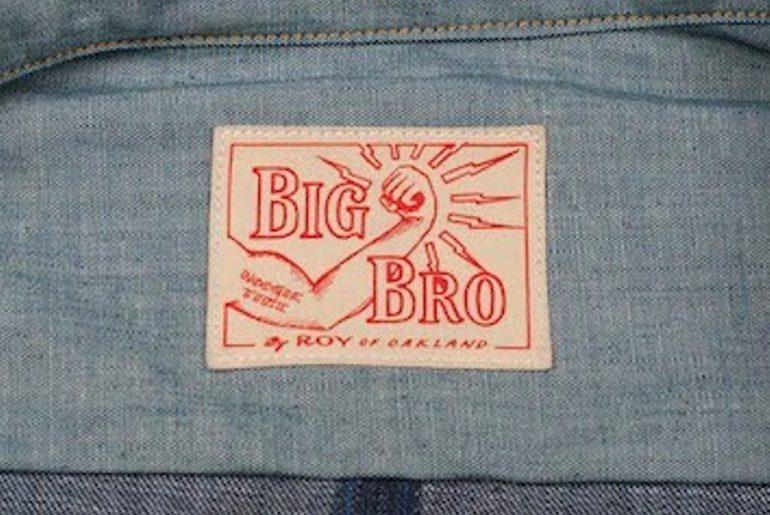 Roy-Big-Bro-Natural-Indigo-Dyed-Denim-Shirt-Just-Released