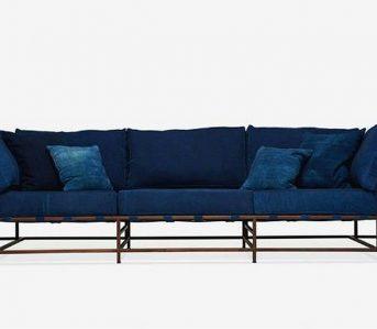 Stephen-Kenn-x-Simon-Miller-Naturally-Indigo-Dyed-Sofa