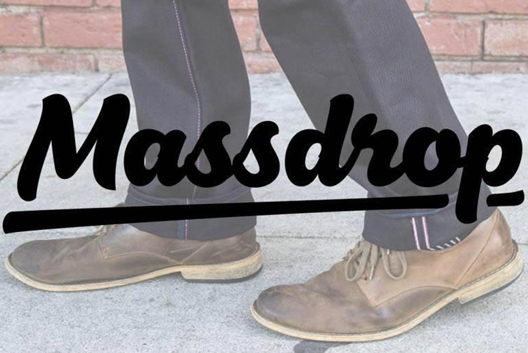 The-Momotaro-x-Massdrop-Mixup