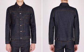 A-P-C-Veste-Jean-Work-&-US-Jackets-Just-Released
