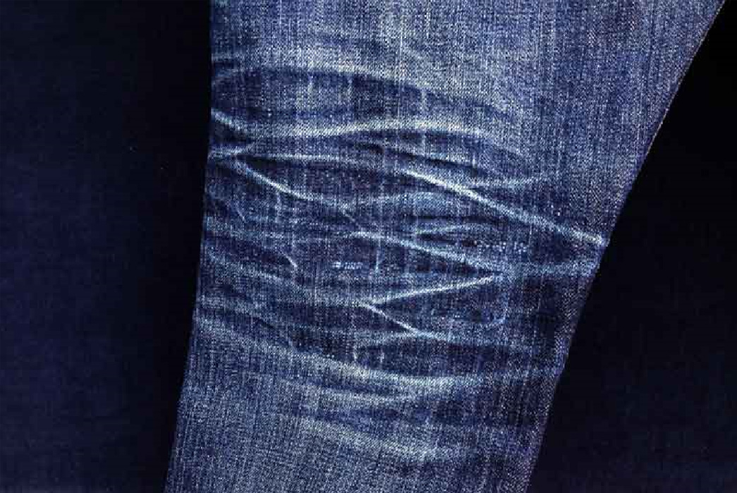 fade-friday-imperial-shearer-2-5-years-7-washes-back-leg
