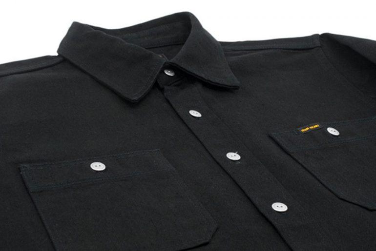 Iron-Heart-The-Johnny-Cash-Works-Too-Superblack-12oz-Denim-Work-Shirt