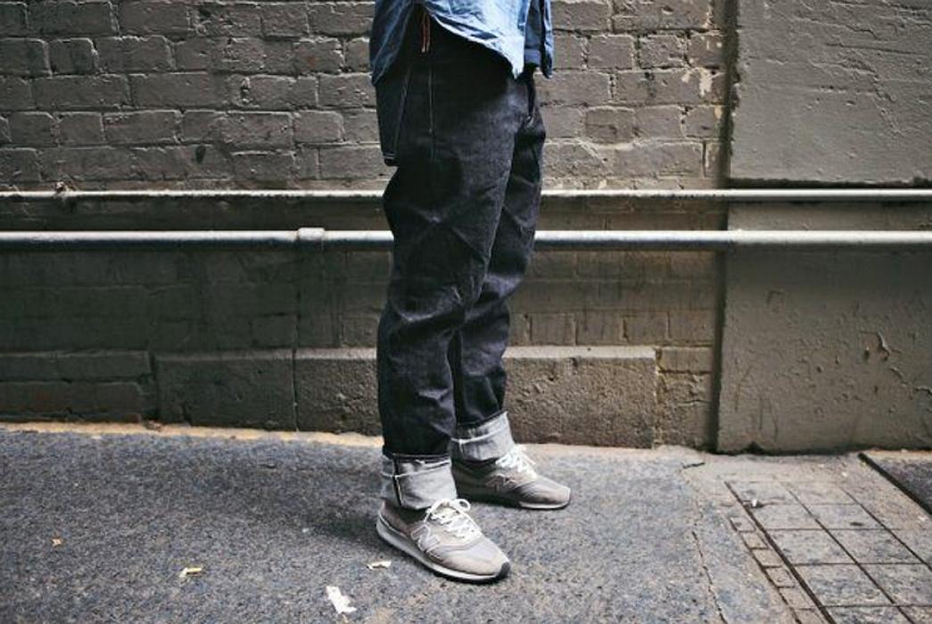 Tender-Co-130-Tapered-Jeans-Rinse-Denim