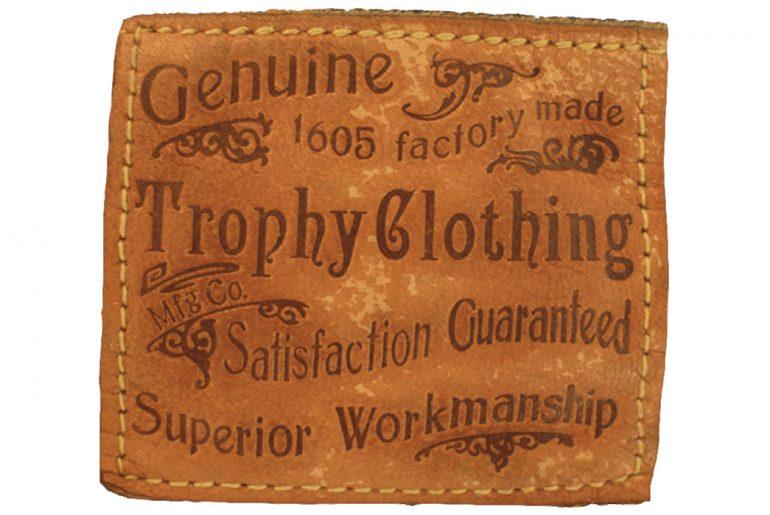 Trophy-1605-Dirt-Denim-World-Tour-2014-14-The-Dirt-Dash