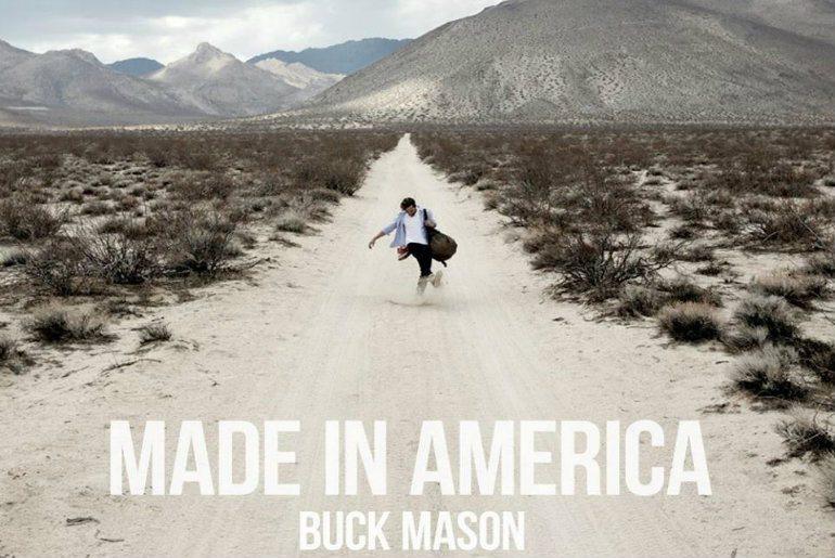 Buck Mason feature pic