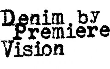 denim by premiere vision featured logo