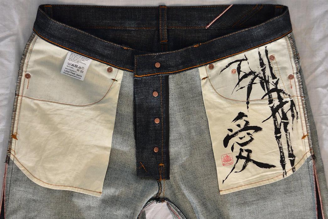 introducing-lotus-peak-denim-japanese-influence-in-nyc-front-top-inside-pocket-bags