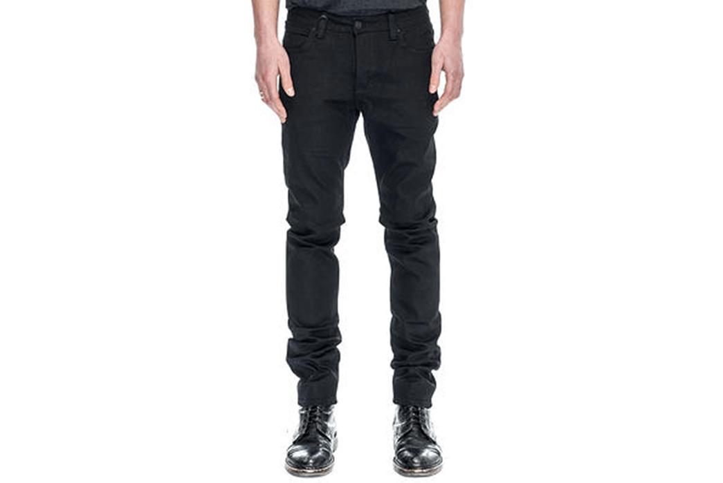 neuw-denim-raw-jeans-from-auckland-to-brussels-iggy-skinny-black