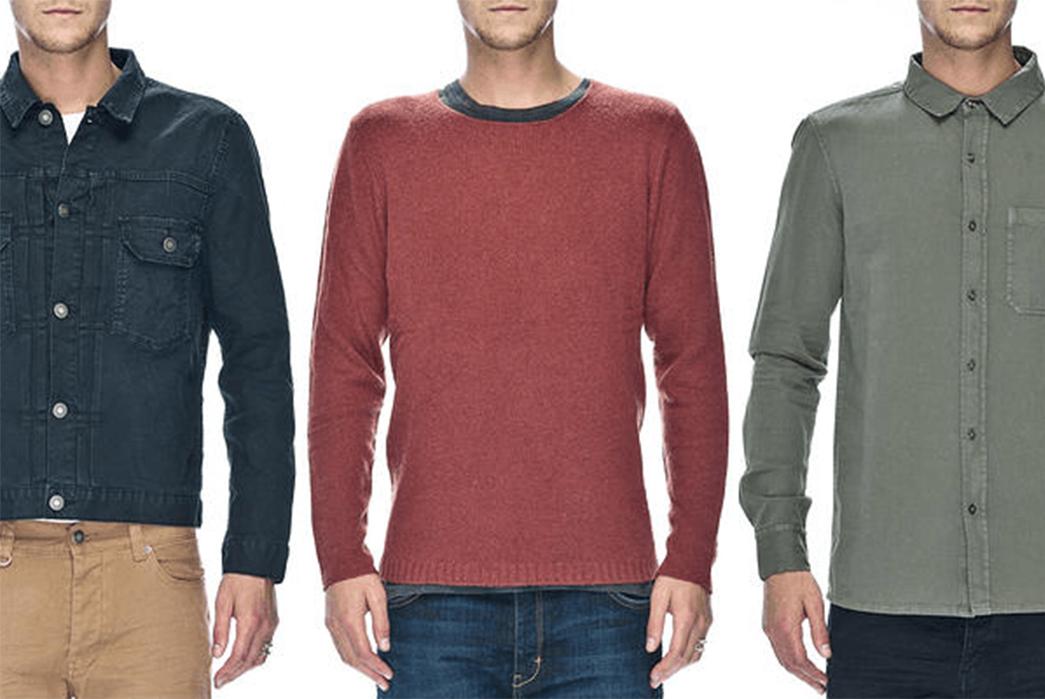 neuw-denim-raw-jeans-from-auckland-to-brussels-neuw-denim-menswear-lineup