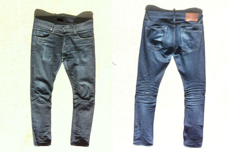 30 dollar pair one post wash full side by final