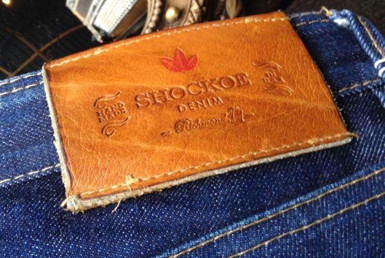 shockoe_feat