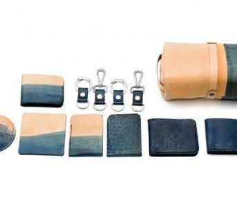 teranishi-indigo-dyed-leather-goods-all