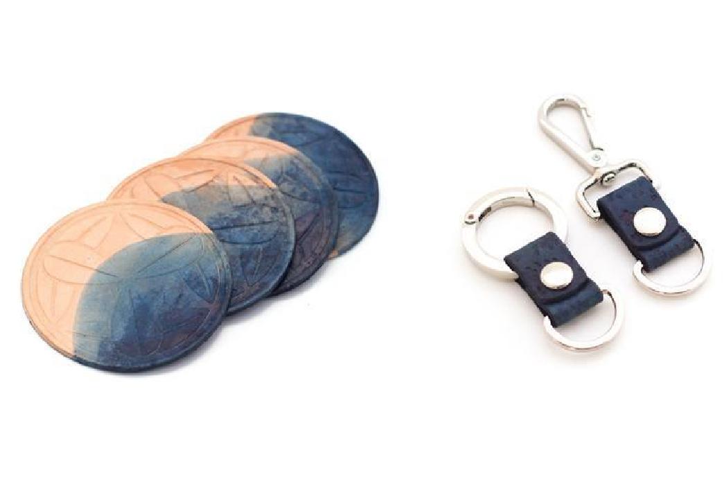 teranishi-indigo-dyed-leather-goods-buckles