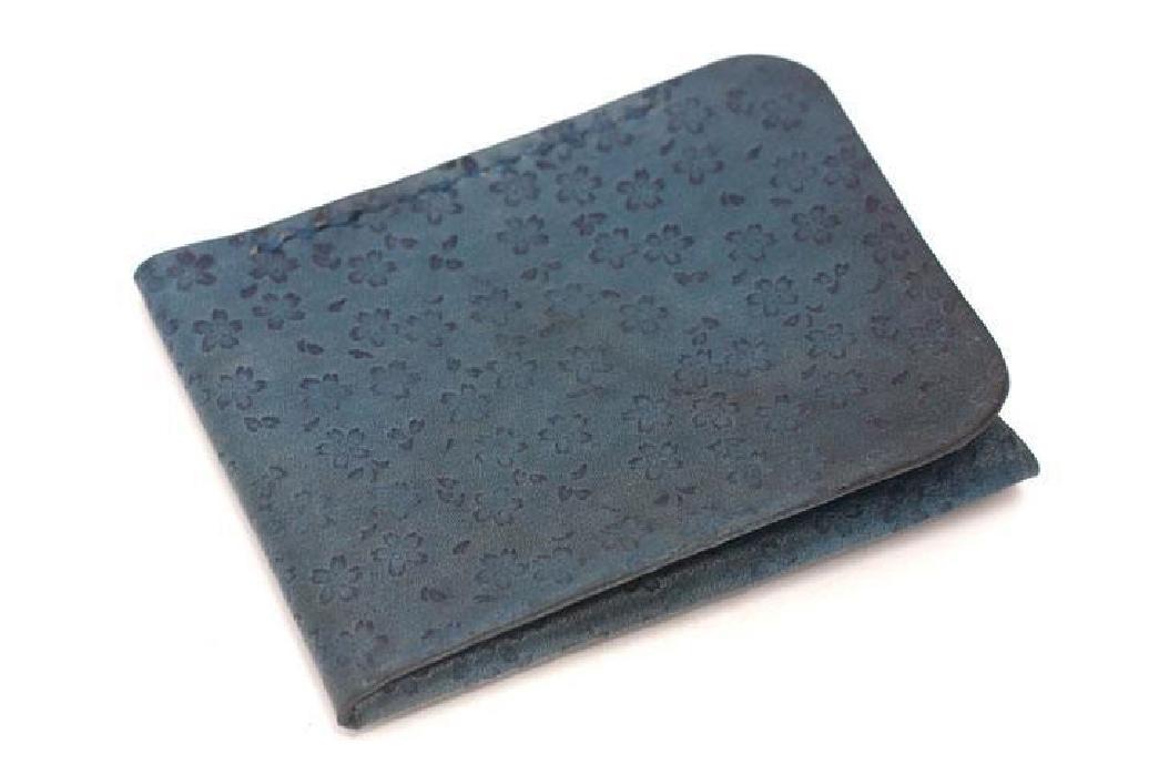 teranishi-indigo-dyed-leather-goods-wallet-2