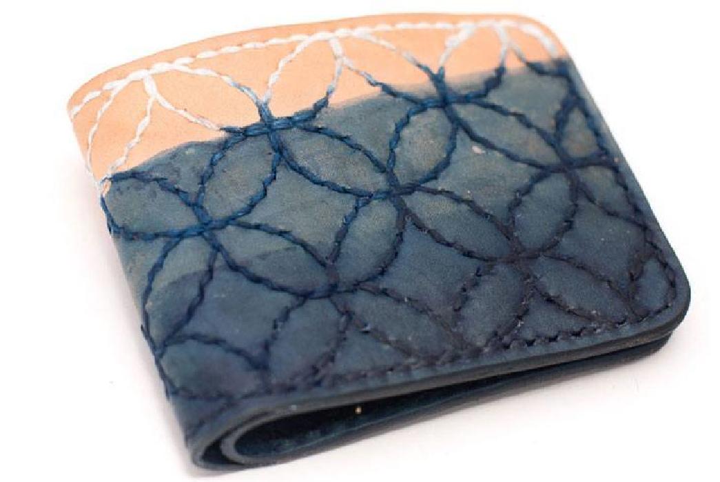 teranishi-indigo-dyed-leather-goods-wallet-3