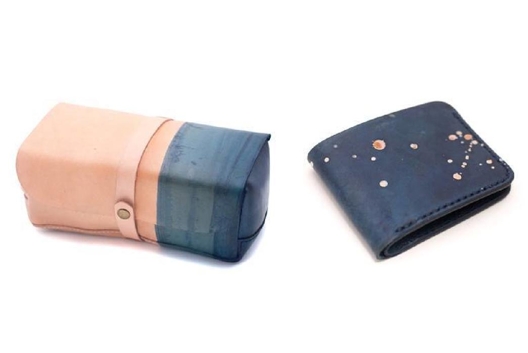 teranishi-indigo-dyed-leather-goods-wallet