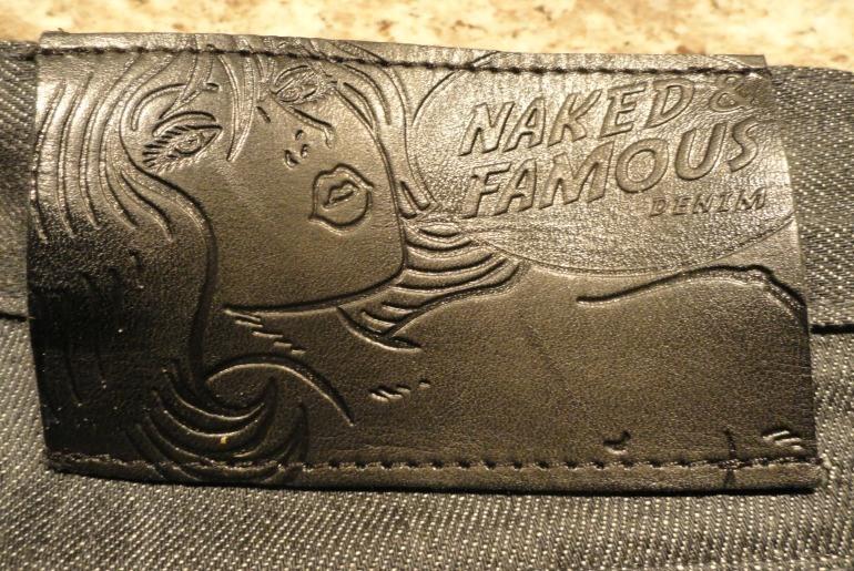 NFCharcoalpatch
