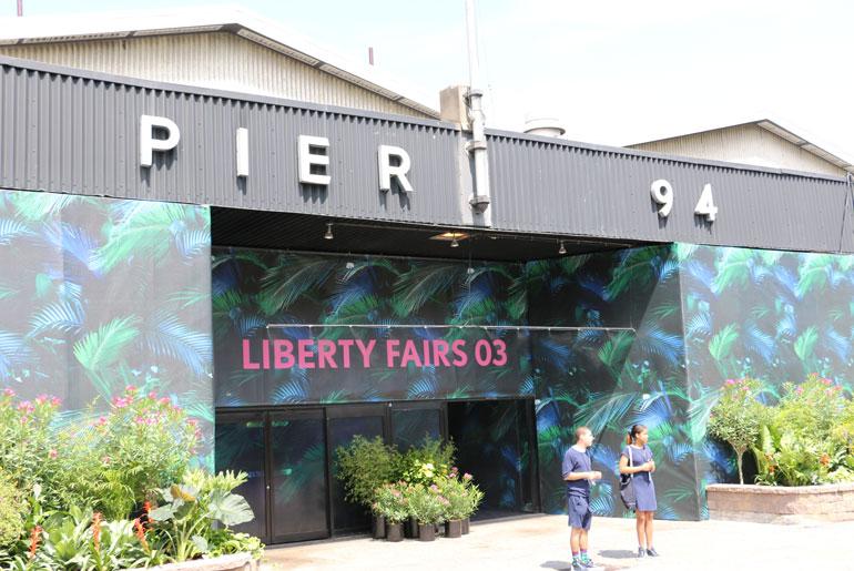libertyfairs_henry
